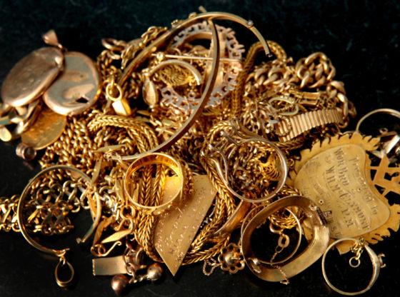 goud-kopen